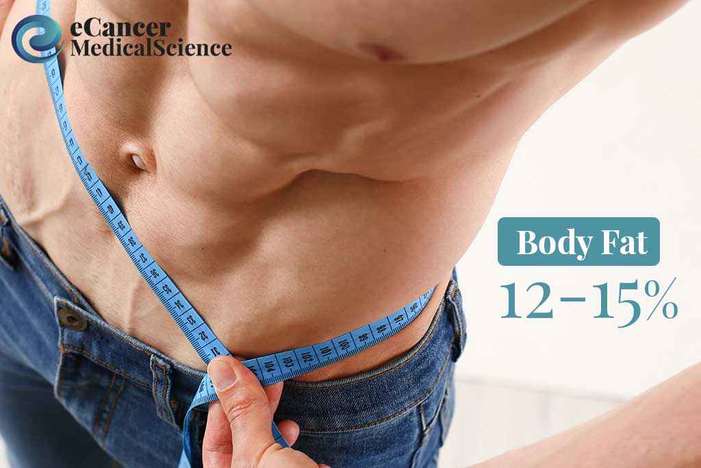 oxandrolone side effects